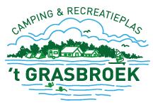 Grasbroek